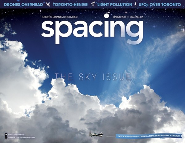 SPACING-35-Spring-2015-FINAL-940x729